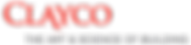 Clayco_Logo-70.png