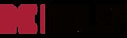 logo-m.rolef.png