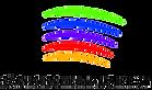 Logo_Musikrat_Typo_4c_edited.png