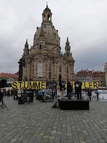 20-06-10 Stumme_kuenstler026-1.png