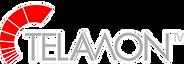 Logo_telamon_edited.png