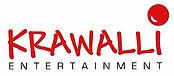 Logo-krawalli.jpg