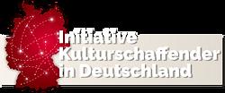 logo_kulturschaffende.png