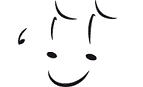 logo-hörbücher.png