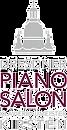 PIANO-SALON_logo-small_edited.png