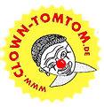 Logo Tomtom.jpg