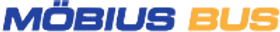 logo_anim-m%25C3%25B6bius_edited_edited.