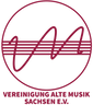 Logo-Vereinigung altemusikpng.png