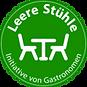 leere-Stühle-150x150.png