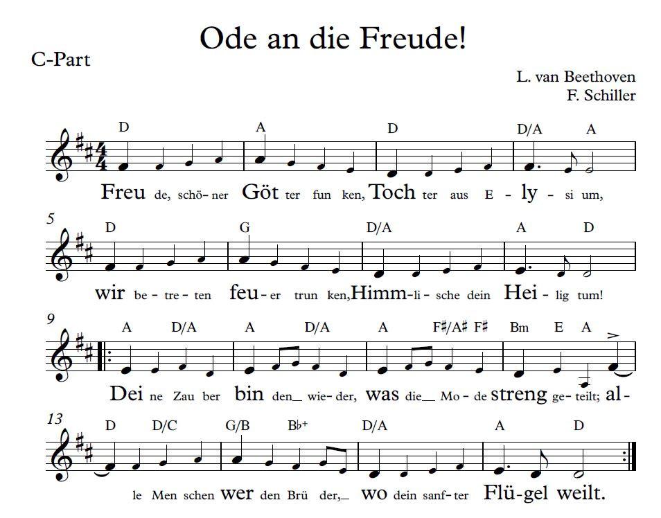 Ode an die Freude4-Takte.JPG