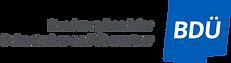 Logo bundesverband Dolmetscher.png