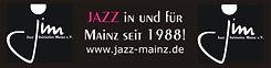 logo jazzinitiative.jpg