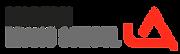 Logo_modernmusic.png