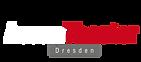 logo-august-theater-dresden.png