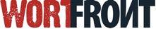 logo-wortfront.jpg