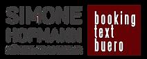 Logo weinheim.png