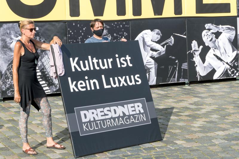 2020_0617Y6437_Stumme_Kuenstler_Copyrigh