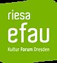 logo.riesa-efau.png