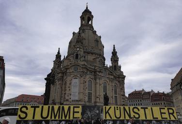 20-06-10 Stumme_kuenstler005.png