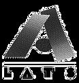 Logo_LV%20Amateurtheater_edited.png