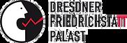 DFP-Logo_220x75.png