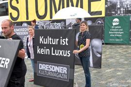 _IGP7296-12-Stumme-Kuenstler-Kulturmagaz