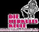 loc_herkuleskeule_2014_edited.png