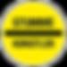 logo_web150x150.png