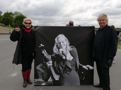 Birgit & Wolfgang Schaller.jpg