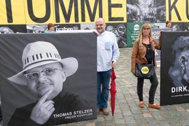 2020_0624Y6520_Stumme_Kuenstler_Copyrigh