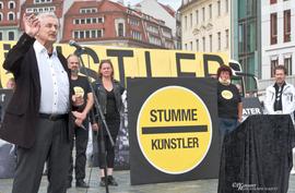 _IGP7352-32-Ludwig-Guettler-Stumme-Kuens