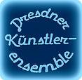 Logo-Künstlerensemble.jpg