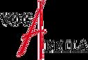 Logo%20voc%20a%20bella_edited.png