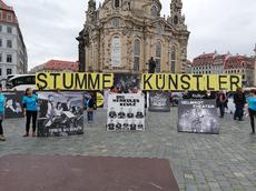 20-06-10 Stumme_kuenstler010-1.png