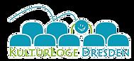 Logo%20kulturloge_edited.png