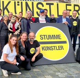 _183030-31-Team-St.-Künstler-Frauenk.-Ta