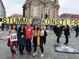 20-06-10-Stumme_kuenstler07.png