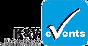 Logo-k+v.png