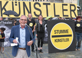 _IGP7299-22-Hartmut-Ebbing-Stumme-Kuenst