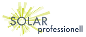 logo-solar-professionell_edited.png