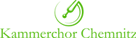 Logo Kammerchor.png