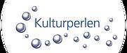 logo-kulturperlen_edited.png