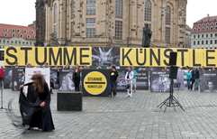 _IGP7269-22-Sabine-Jordan-Stumme-Kuenstl