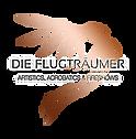 Logo-Flugträumer.png