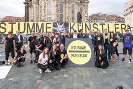 2020_0624Y6871_Stumme_Kuenstler_Copyrigh