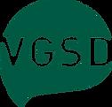 Logo_Verband_der_Gründer_und_Selbststä