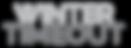 KRE-Rebrand-WinterTimeOut-19-Logo.png