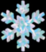 KRE-Rebrand-WinterTimeOut-19-Snowflake.p