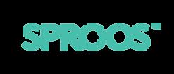Sproos-Logo-1C-Green-P7465-RGB.png