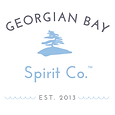 Georgian Bay Spirit Logo.png